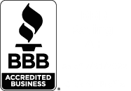 Black Tree Services, LLC BBB Business Review