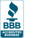 White Egret Personal Care, Inc BBB Business Review