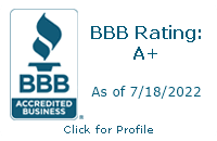Mountain Valley Log Homes and Restoration LLC BBB Business Review