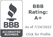 New City HVAC, PLLC BBB Business Review