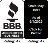 Steve's Automotive Specialists is a BBB Accredited Auto Repair Service in Salt Lake City, UT