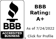 Custom Electrical Service LLC BBB Business Review