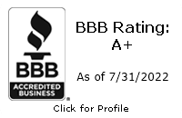 Shingle Pro Roofing Company BBB Business Review