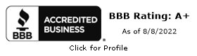 Intermountain Inspection Service, Inc. BBB Business Review