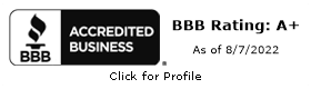 Dealer Collision Centers BBB Business Review