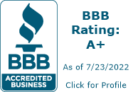 Click for the BBB Business Review of this Attorneys & Lawyers in American Fork UT