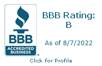Premium Lawn & Landscapes BBB Business Review