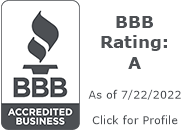 Project Management Resource Group, Inc. BBB Business Review