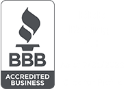 Mountain Side Plumbing, LLC BBB Business Review