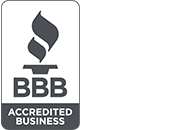 Zen Payments, Inc. BBB Business Review